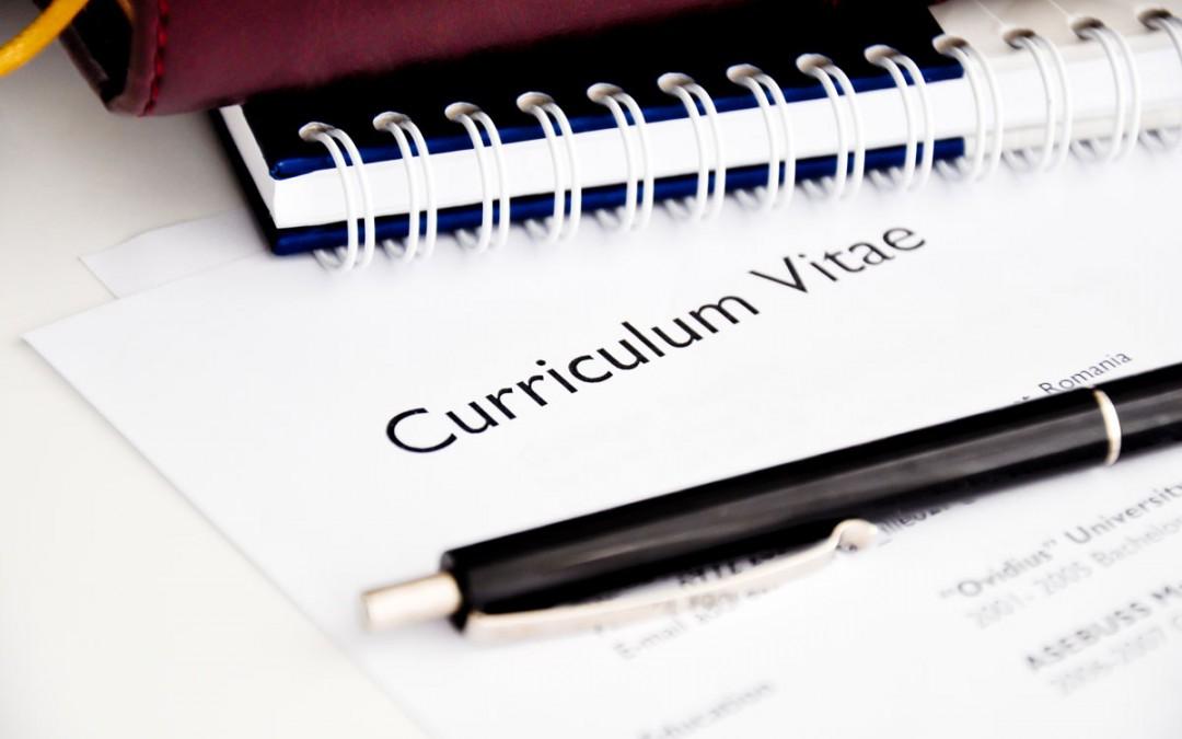 """""""Ukierunkowany na osiąganie wyników lider innowacji"""" – nigdy nie pisz tak o sobie w CV"""