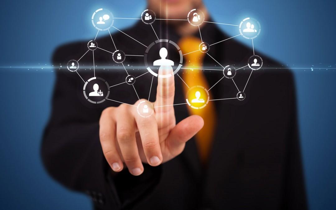 Bądź społeczny – dostosuj CV do standardów social mediów