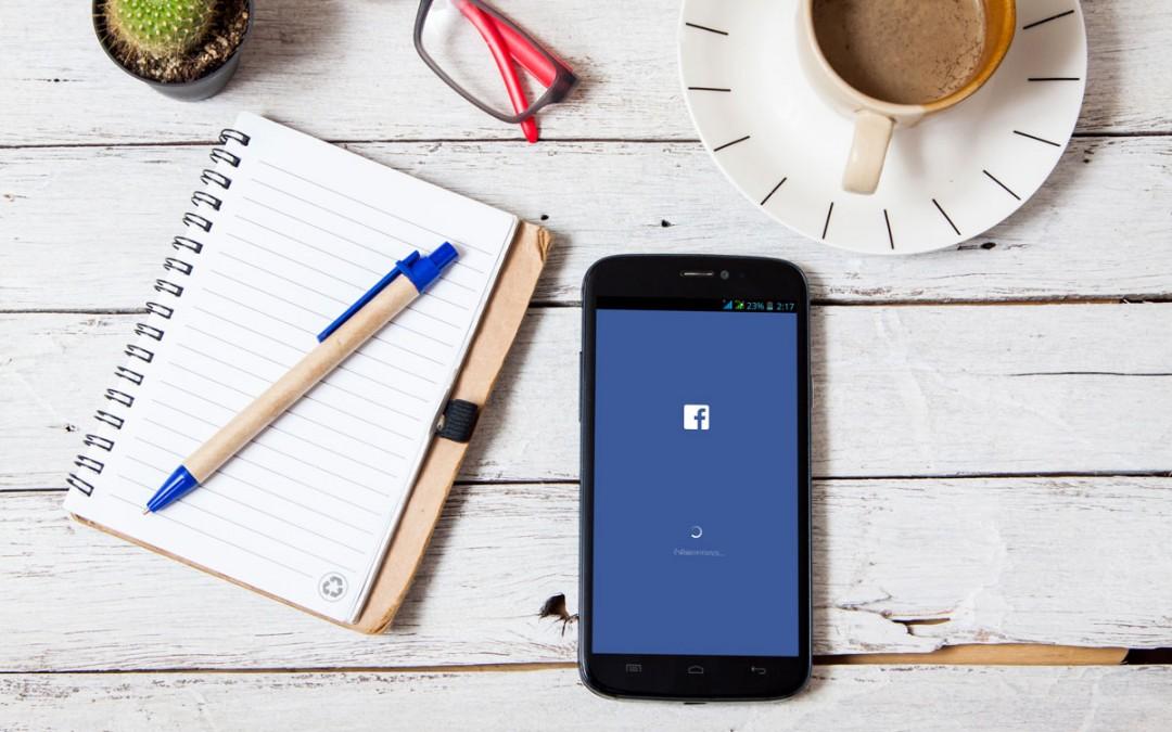 Marzysz o pracy w Facebooku? Przeczytaj, jak się przygotować