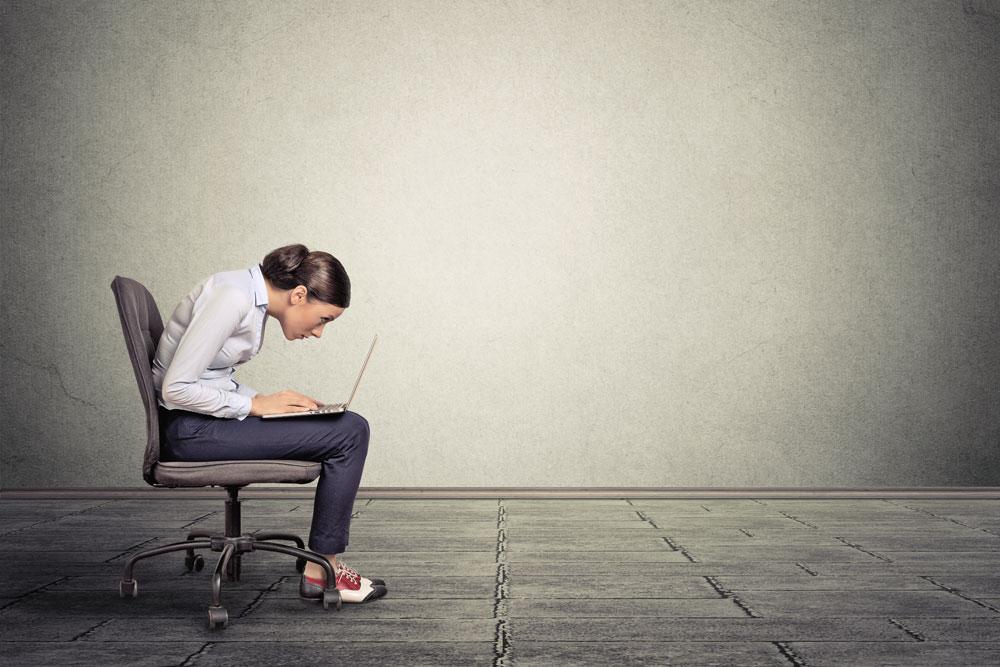 Jak znaleźć pracę, której nikt nie reklamuje?