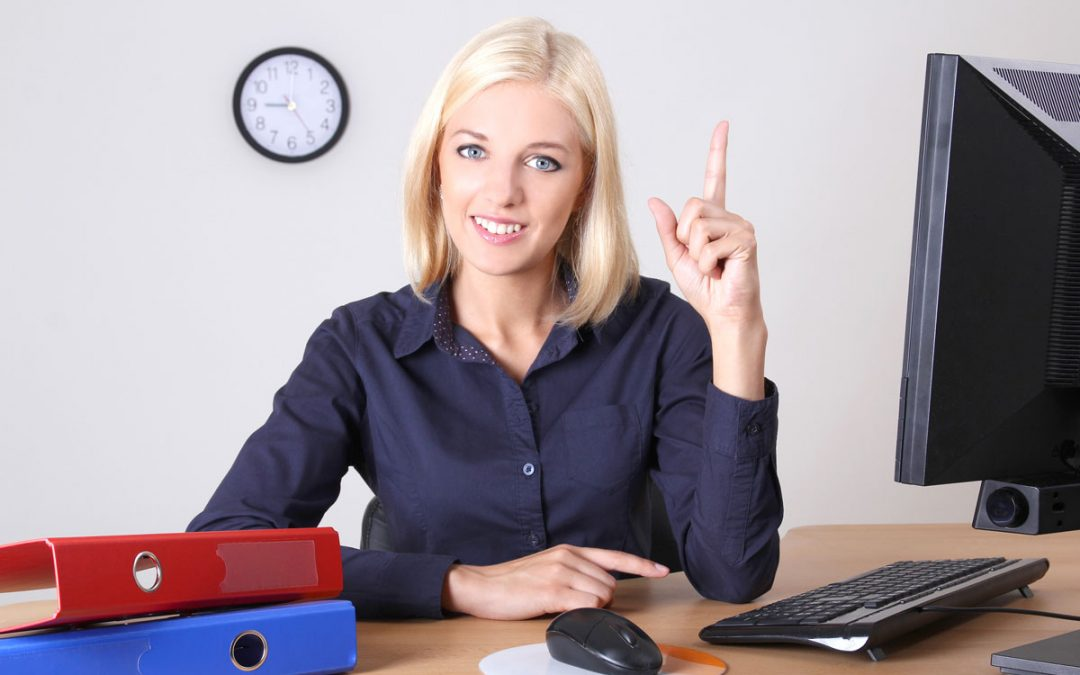 Twoja kariera zmierza do zera? Czas na zmianę pracy. Podpowiadamy, jak zrobić to z głową