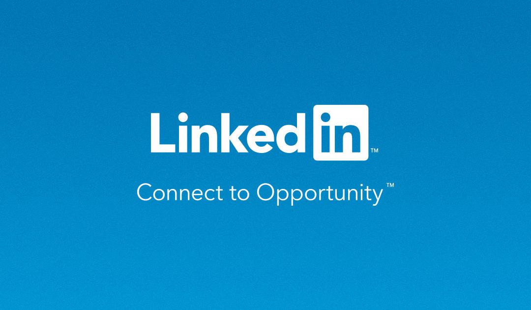 LinkedIn – jak to ugryźć?